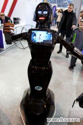 roboticsexpo4