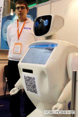 roboticsexpo5