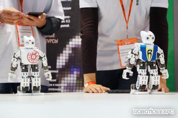 roboticsexpo6