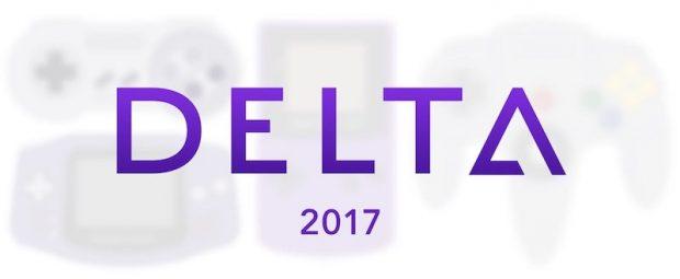 delta-emulator-800x329