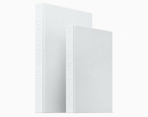 design-book-3-1