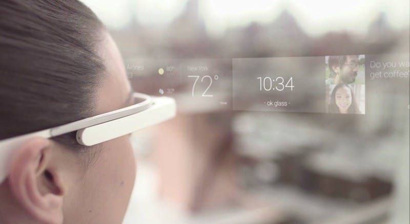 Apple пытается интегрировать функциональность дополненной реальности (AR)  в приложение камеры iPhone