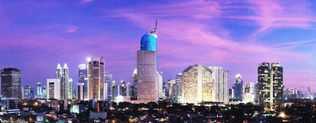 jakarta-indonesia-800x312
