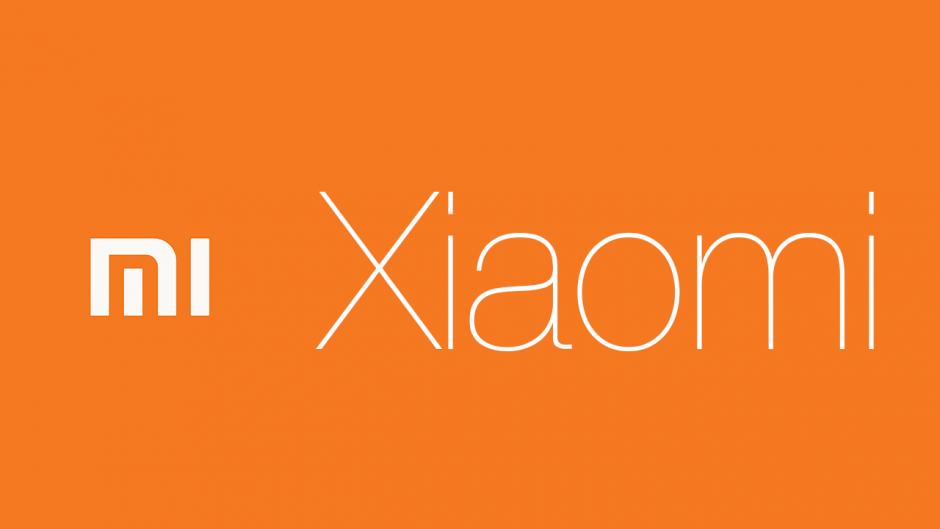 На нашем YouTube канале новое видео: Обзор Xiaomi Power Bank 10400mAh