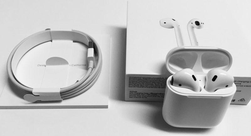AirPods и Apple Watch назвали «недооцененным», чтобы привлечь новых пользователей в экосистему Apple