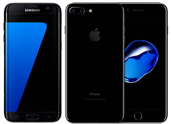 IPhone 8 получит изогнутый пластиковый дисплей — Утечка