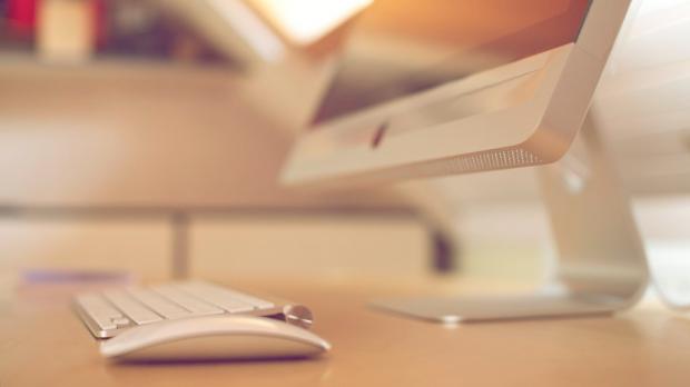 Как эффективно ускорить работу Mac?