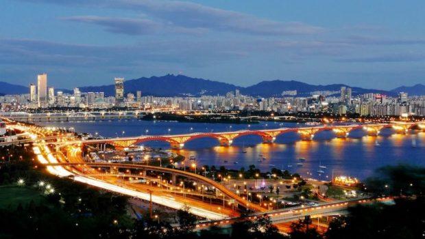 Apple откроет свой первый розничный магазин в Южной Корее в этом году