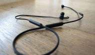 BeatsX наушники появились в Apple Store за $150