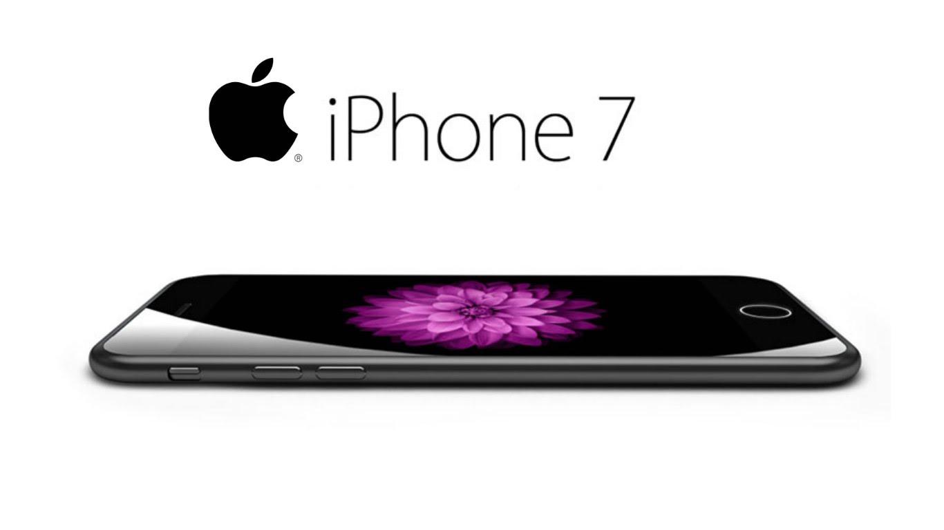 Apple выпустила новые ролики 'Одна ночь на iPhone 7'