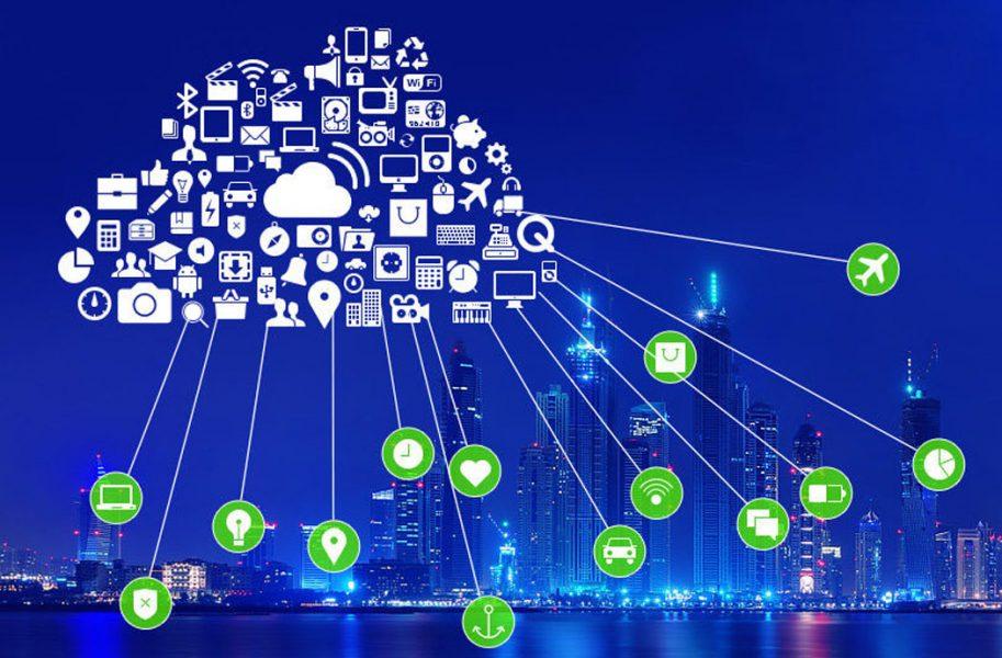 На Омском ИТ-Форуме будет представлена первая в регионе базовая станция Интернета вещей