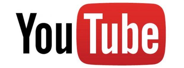 'YouTube TV' - новый потоковый сервис за 35$/месяц от Google