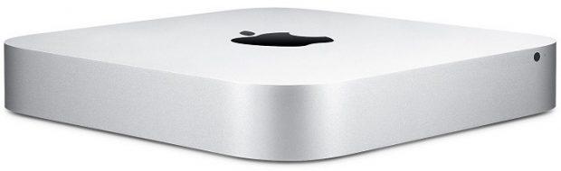 Apple возможно работает над новым 8K дисплеем и новым Mac Mini