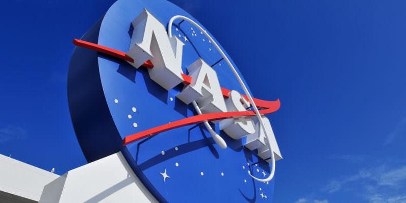 Apple нанимает эксперта в области дополненной реальности Джеффа Норриса из NASA
