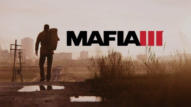 'Mafia 3' должна сегодня выйти на Mac