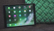 Новое видео на нашем YouTube канале: iOS11 Как работает Dock на iPad?
