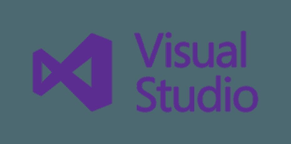 Microsoft официально запускает «Visual Studio для Mac»