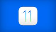 iOS 11 делает настройку новых устройств очень легко