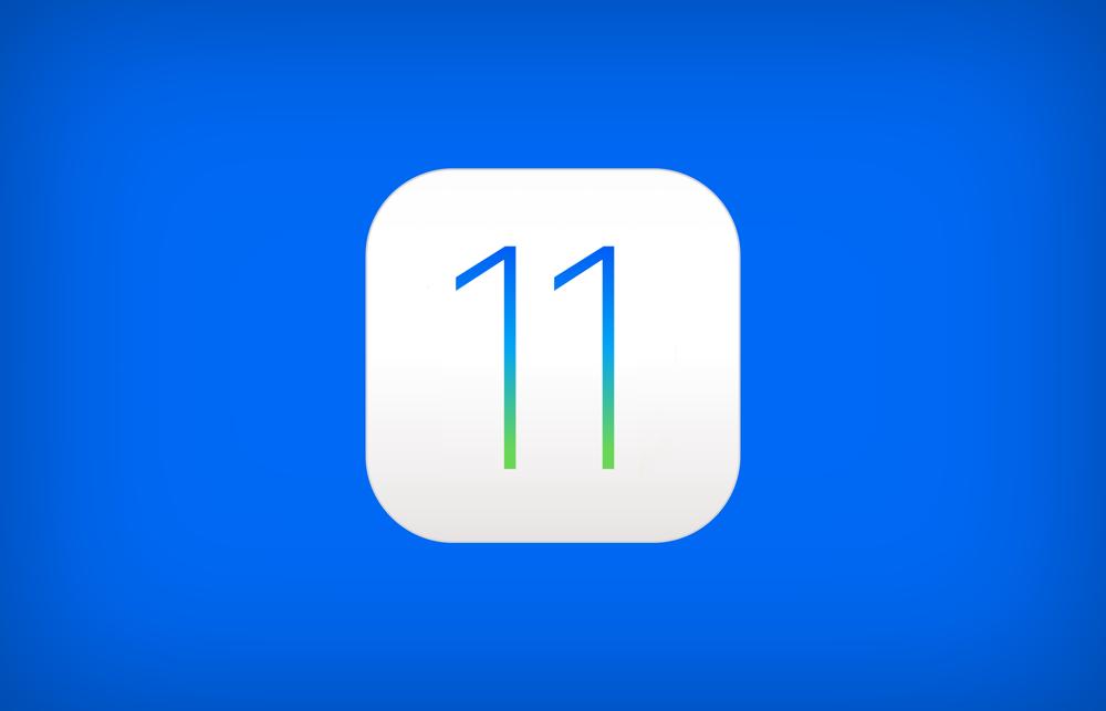 Apple прекращает подписку на iOS 11.2.6 после выпуска iOS 11.3