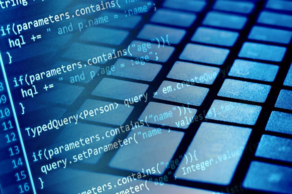 Всестороннее тестирование базы данных