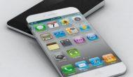 Каким будет новый IPhone 8
