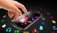 Какими уникальными возможностями обладают современные смартфоны