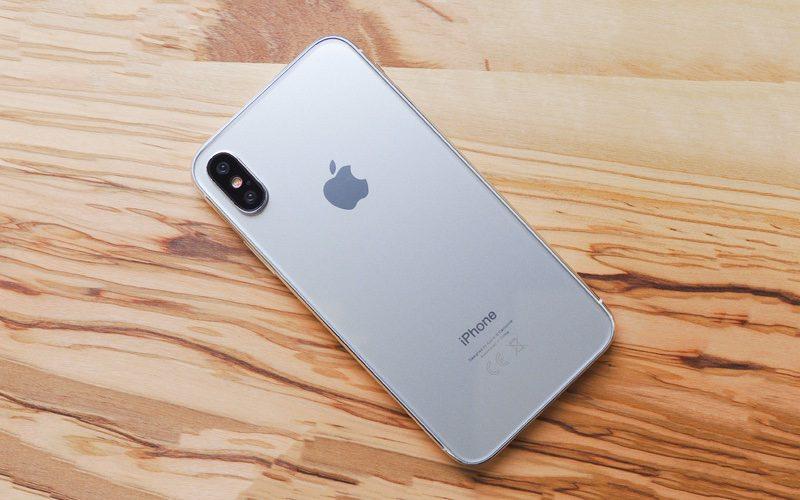 Как подготовить iPhone к продаже