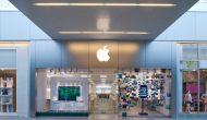 Apple объявила, что откроет совершенно новый магазин в этом году в Лос-Анджелесе