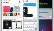 Apple исправили баг iOS 11.2, вызывающее неправильные вычисления при быстром вводе чисел