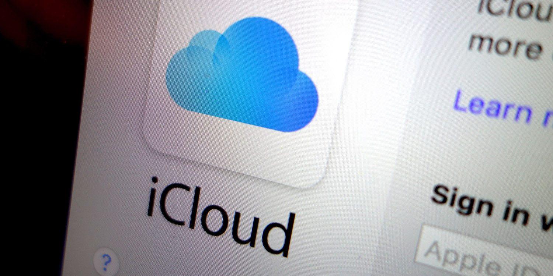 Apple выпустила обновление iCloud для Windows, чтобы исправить проблемы несовместимости