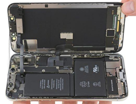 Вот почему Apple не хочет, чтобы вы ремонтировали свой iPhone