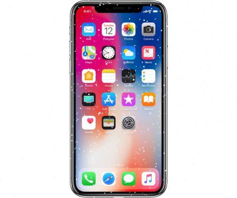 Apple работает над исправлением ошибок, из-за чего экран iPhone X временно перестает реагировать в холодную погоду
