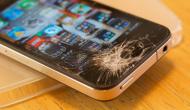 Частые поломки современных смартфонов Apple
