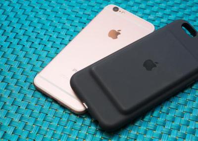 Почему стоит купить чехол-аккумулятор для своего iPhone