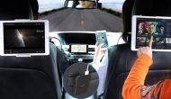 Новое видео: Обзор автомобильной зарядки Orico на 5 USB портов