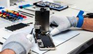 Выбор сервисного центра для ремонта iPhone