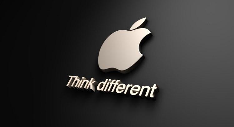 Почему потребители отдают предпочтение продукции Apple