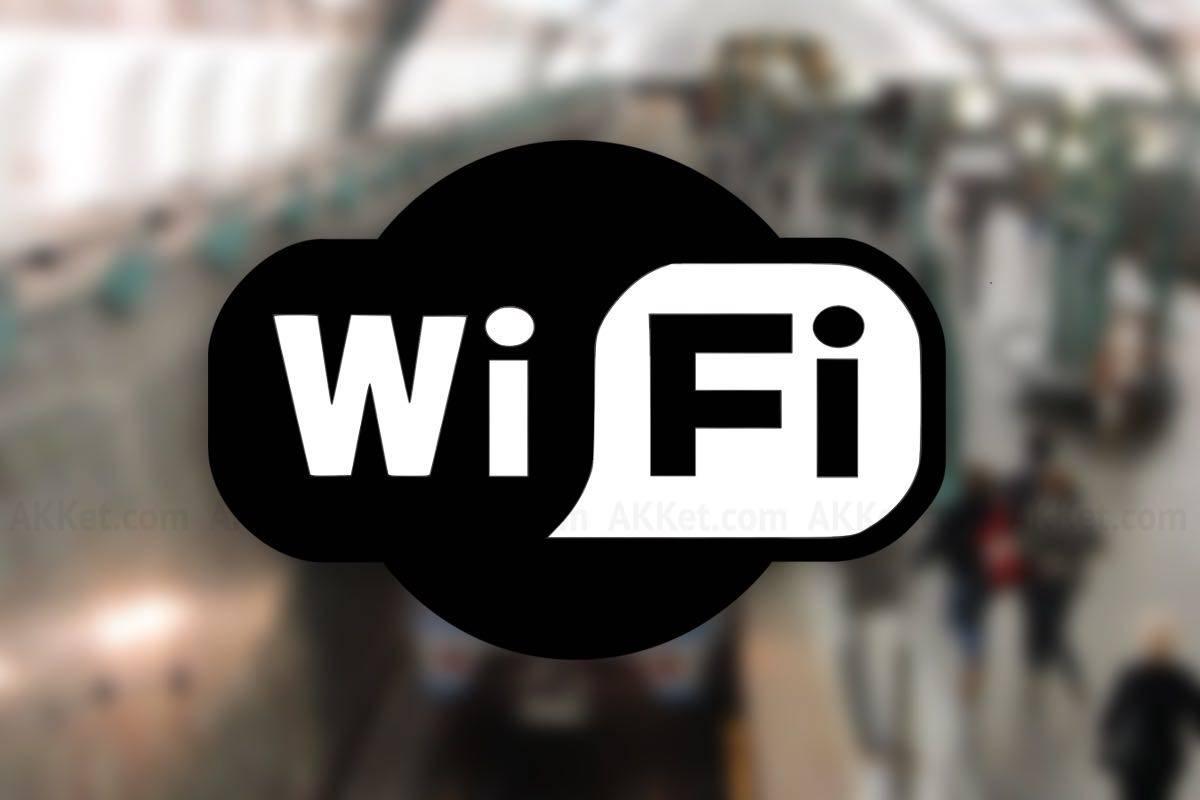 Как подключить iPhone к Wi-Fi сетям и устранить неполадки