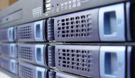 Назначение выделенного сервера и особенности его выбора
