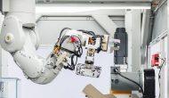 Apple показала нового робота Daisy, который разбирает айфоны