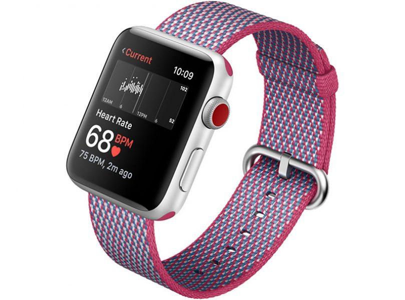 Часы Apple Watch должны были быть более функциональными