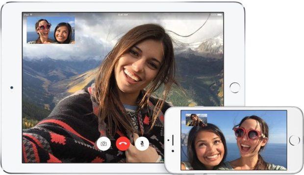 VirnetX выигрывает еще 502,6 млн долларов от Apple в патентном процессе