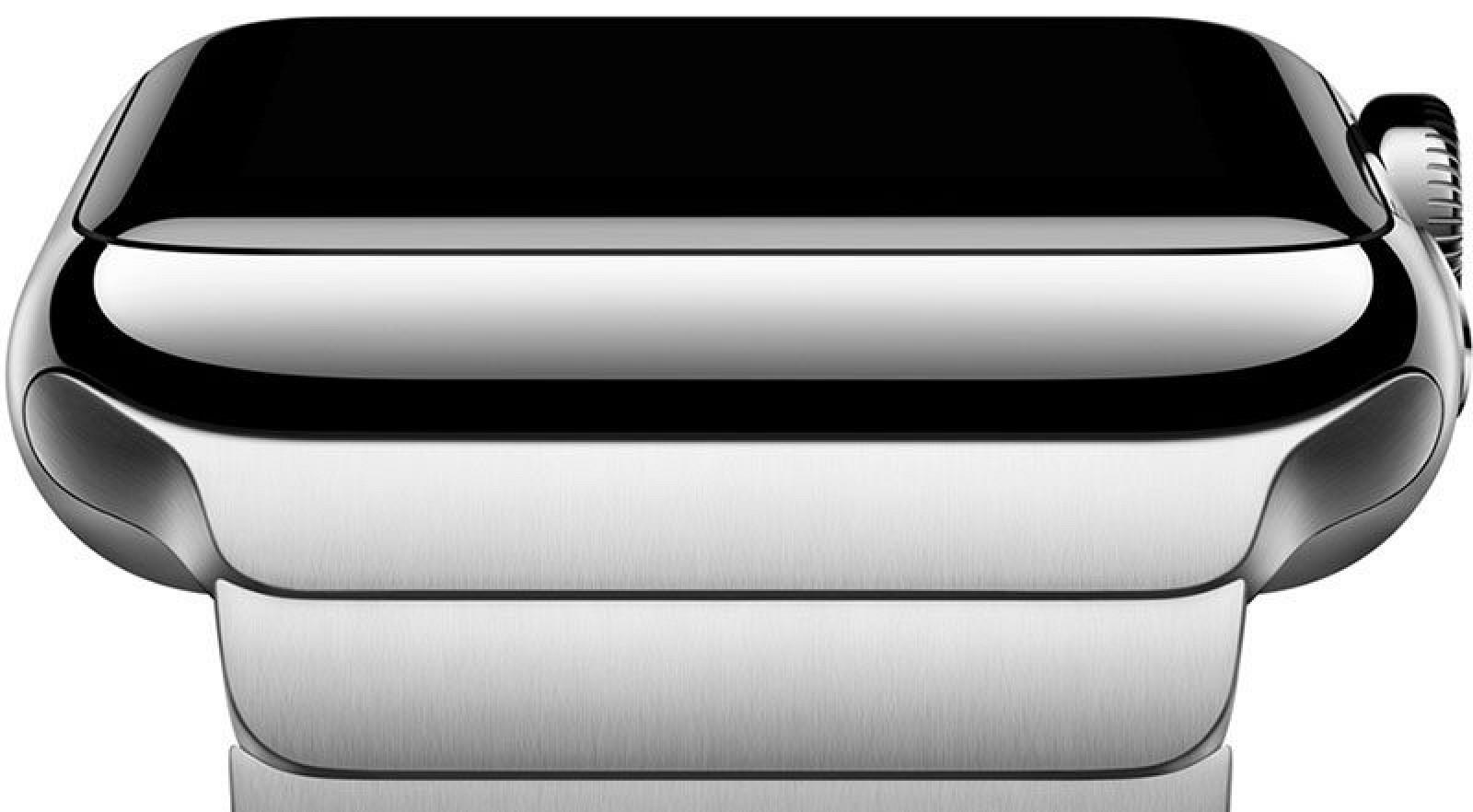 Apple сообщила о переговорах с PlayNitride, разработчиком более тонких и более ярких дисплеев MicroLED