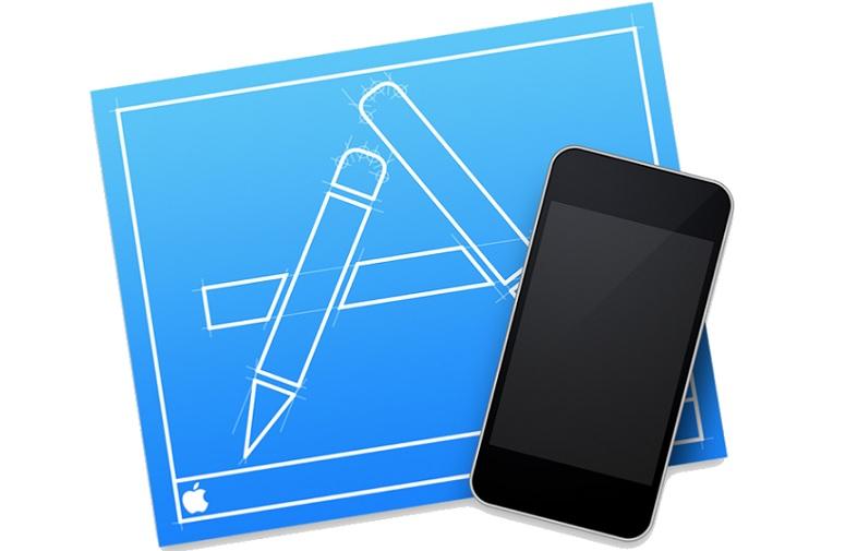 Как протестировать и опубликовать созданное приложение на iPhone