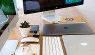 Как выбрать компьютер Mac