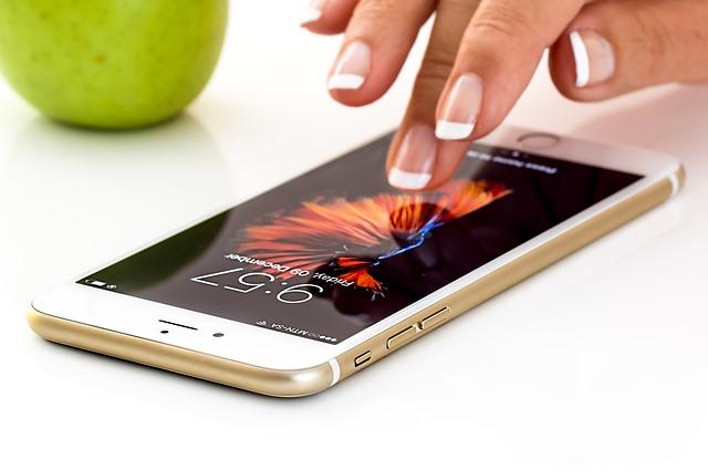 Как увеличить объём памяти на iPhone?