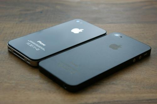 Как не купить поддельный Айфон