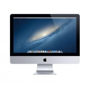 Поломки iMac и способы их устранения