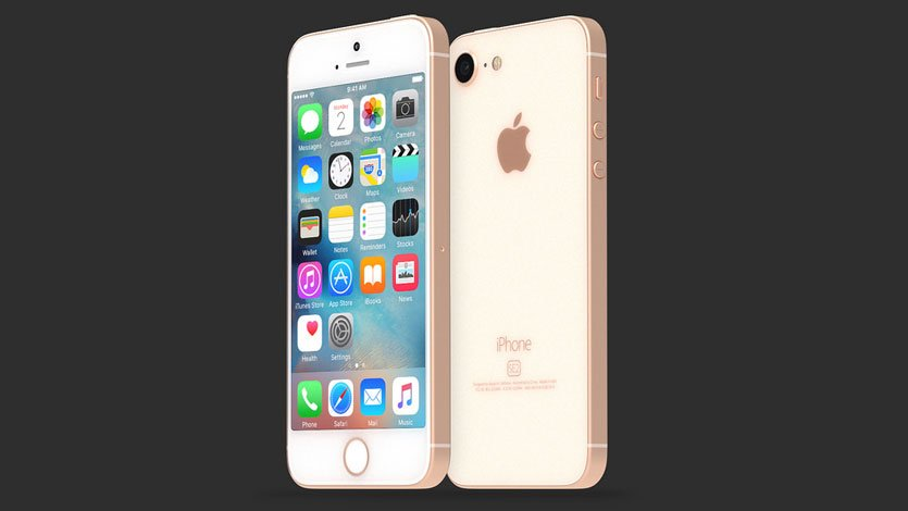 Как выбрать iPhone для покупки