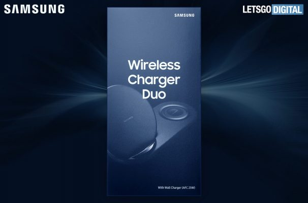samsung-wireless-charger-duo